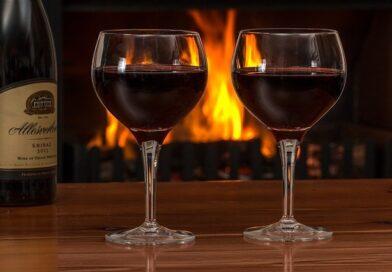 Špičková vína z celého světa