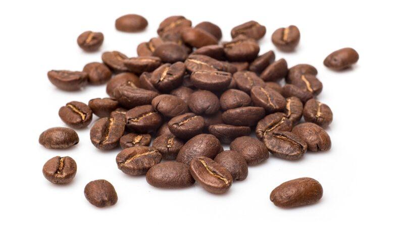 Na co se zaměřit při výběru kávových kapslí?